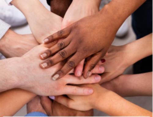 2019 – Community Health Needs Assessment